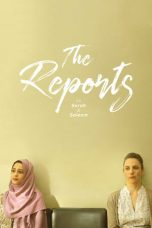 Nonton Streaming Download Drama The Reports on Sarah and Saleem (2018) gt Subtitle Indonesia