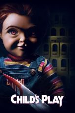 Nonton Streaming Download Drama Child's Play (2019) jf Subtitle Indonesia