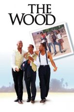 Nonton Streaming Download Drama The Wood (1999) Subtitle Indonesia
