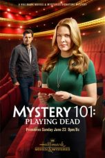 Nonton Streaming Download Drama Mystery 101 Playing Dead (2019) Subtitle Indonesia