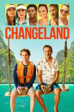 Nonton Streaming Download Drama Changeland (2019) jf Subtitle Indonesia