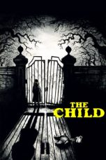 Nonton Streaming Download Drama The Child (1977) Subtitle Indonesia