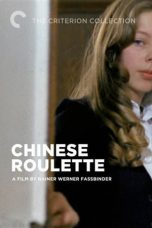 Nonton Streaming Download Drama Chinese Roulette (1976) gt Subtitle Indonesia