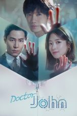 Nonton Streaming Download Drama Doctor John (2019) Subtitle Indonesia