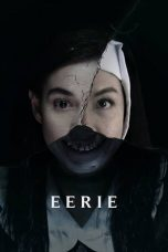 Nonton Streaming Download Drama Eerie (2018) jf Subtitle Indonesia