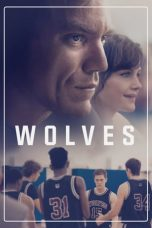 Nonton Streaming Download Drama Wolves (2016) gt Subtitle Indonesia