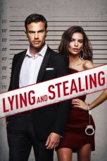 Nonton Streaming Download Drama Lying and Stealing (2019) jf Subtitle Indonesia