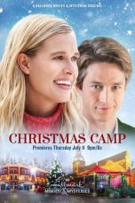 Nonton Streaming Download Drama Christmas Camp (2018) Subtitle Indonesia