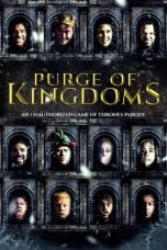 Nonton Streaming Download Drama Purge of Kingdoms (2019) jf Subtitle Indonesia
