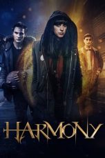 Nonton Streaming Download Drama Harmony (2018) jf Subtitle Indonesia