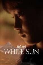 Nonton Streaming Download Drama White Sun (2016) Subtitle Indonesia