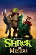 Nonton Streaming Download Drama Shrek the Musical (2013) gt Subtitle Indonesia