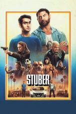 Nonton Streaming Download Drama Stuber (2019) Subtitle Indonesia