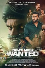 Nonton Streaming Download Drama India's Most Wanted (2019) jf Subtitle Indonesia