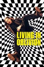 Nonton Streaming Download Drama Living in Oblivion (1995) gt Subtitle Indonesia