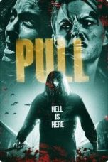 Nonton Streaming Download Drama Pulled to Hell (2019) Subtitle Indonesia