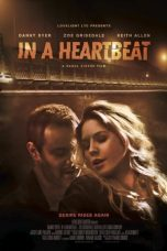 Nonton Streaming Download Drama In a Heartbeat (2014) Subtitle Indonesia