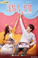 Nonton Streaming Download Drama Love is Deep (2019) Subtitle Indonesia