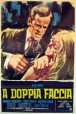 Nonton Streaming Download Drama Double Face (1969) Subtitle Indonesia