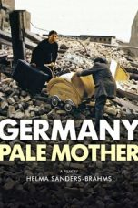 Nonton Streaming Download Drama Germany Pale Mother (1980) Subtitle Indonesia