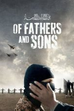 Nonton Streaming Download Drama Of Fathers and Sons (2018) Subtitle Indonesia