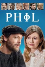 Nonton Streaming Download Drama Phil (2019) gt Subtitle Indonesia