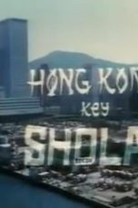 Nonton Streaming Download Drama Hong Kong Key Sholay (1985) Subtitle Indonesia