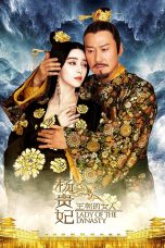 Nonton Streaming Download Drama Lady of the Dynasty (2015) jf Subtitle Indonesia