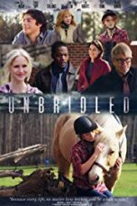 Nonton Streaming Download Drama Unbridled (2017) Subtitle Indonesia