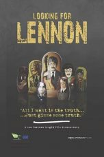 Nonton Streaming Download Drama Looking For Lennon (2018) Subtitle Indonesia