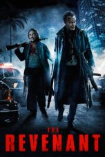 Nonton Streaming Download Drama The Revenant (2009) gt Subtitle Indonesia