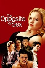 Nonton Streaming Download Drama The Opposite of Sex (1997) gt Subtitle Indonesia