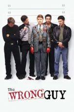Nonton Streaming Download Drama The Wrong Guy (1997) gt Subtitle Indonesia