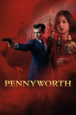 Nonton Streaming Download Drama Pennyworth Season 01 (2019) Subtitle Indonesia