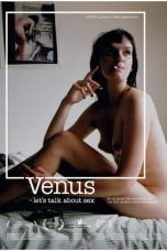 Nonton Streaming Download Drama Venus (2016) Subtitle Indonesia