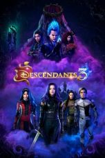 Nonton Streaming Download Drama Descendants 3 (2019) jf Subtitle Indonesia