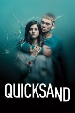 Nonton Streaming Download Drama Quicksand Season 01 (2019) Subtitle Indonesia