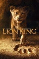 Nonton Streaming Download Drama The Lion King (2019) jf Subtitle Indonesia