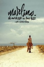 Nonton Streaming Download Drama Marlina the Murderer in Four Acts (2017) jf Subtitle Indonesia