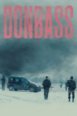 Nonton Streaming Download Drama Donbass (2018) jf Subtitle Indonesia