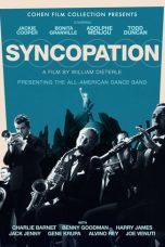 Nonton Streaming Download Drama Syncopation (1942) Subtitle Indonesia