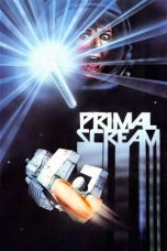Nonton Streaming Download Drama Primal Scream (1988) Subtitle Indonesia