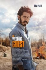 Nonton Streaming Download Drama The Wedding Guest (2019) jf Subtitle Indonesia