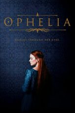 Nonton Streaming Download Drama Ophelia (2019) gt Subtitle Indonesia