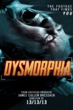 Nonton Streaming Download Drama Dysmorphia (2014) Subtitle Indonesia