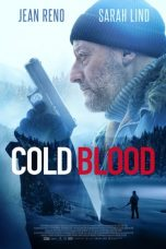 Nonton Streaming Download Drama Cold Blood (2019) jf Subtitle Indonesia