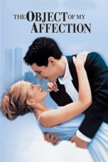 Nonton Streaming Download Drama The Object of My Affection (1998) jf Subtitle Indonesia