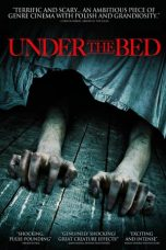 Nonton Streaming Download Drama Under the Bed (2012) jf Subtitle Indonesia