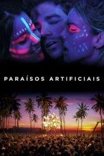 Nonton Streaming Download Drama Artificial Paradises (2012) Subtitle Indonesia