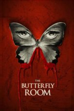 Nonton Streaming Download Drama The Butterfly Room (2012) Subtitle Indonesia